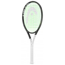 HEAD GRAPHENE 360 SPEED LITE (265 GR) RACQUET
