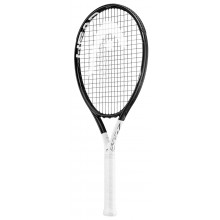 HEAD GRAPHENE 360 PWR SPEED (255 GR) RACQUET