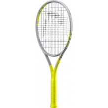 TEST RACQUET HEAD GRAPHENE 360+ EXTREME PRO (315 GR)