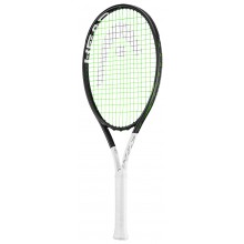 JUNIORS HEAD GRAPHENE 360 SPEED 26 RACQUET
