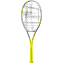 HEAD GRAPHENE 360+ EXTREME TOUR RACQUET (305 GR)