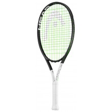 JUNIORS HEAD GRAPHENE 360 SPEED 25 RACQUET