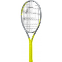 HEAD GRAPHENE 360+ EXTREME S RACQUET (275 GR)