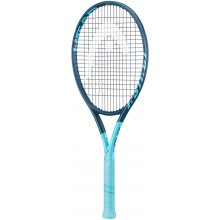 HEAD GRAPHENE 360+ INSTINCT MP RACQUET (300 GR)