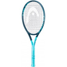 HEAD GRAPHENE 360+ INSTINCT S RACQUET (285 GR)
