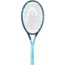 HEAD GRAPHENE 360+ INSTINCT TEAM RACQUET (260 GR)(STRUNG)