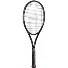 HEAD GRAPHENE 360 SPEED X MP (300 GR) RACQUET (1 FREE SHOCK ABSORBER + 1 STRING PACK)