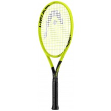 HEAD GRAPHENE 360 EXTREME MP RACQUET  (300 GR)