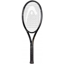 HEAD GRAPHENE 360 SPEED X S (285 GR) RACQUET (1 FREE STRING PACK AND SHOCK ABSORBER)