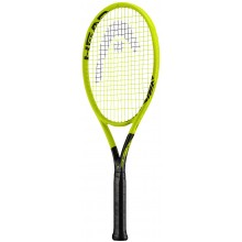 HEAD GRAPHENE 360 EXTREME S RACQUET (280 GR)