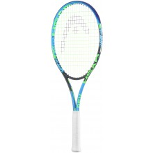 HEAD GRAPHENE XT INSTINCT REV PRO RACQUET (255 GR)