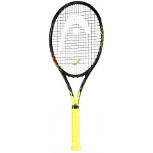 HEAD GRAPHENE TOUCH RADICAL MP LIMITED (295 GR) RACQUET