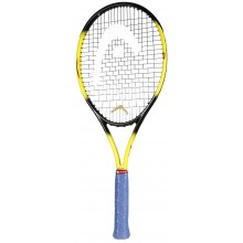 HEAD RADICAL OS LIMITED (320 GR) RACQUET