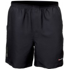 TECNIFIBRE CLUB COOL SHORTS