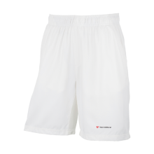 SHORT TECNIFIBRE CLUB COOL 2016