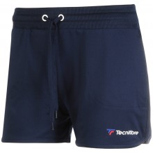 JUNIOR GIRLS' TECNIFIBRE SHORTS