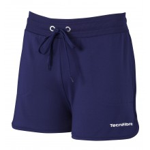 WOMEN'S TECNIFIBRE COOL SHORTS