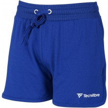 WOMEN'S TECNIFIBRE SHORTS