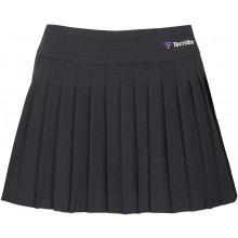 JUNIOR GIRL'S TECNIFIBRE SKIRT