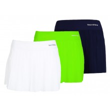 WOMEN'S TECNIFIBRE SKIRT