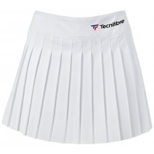 JUNIOR GIRLS' TECNIFIBRE SKIRT