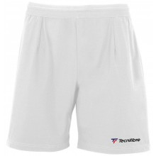 JUNIOR TECNIFIBRE STRETCH SHORTS