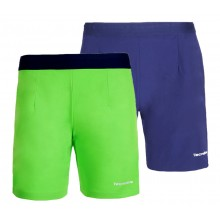 JUNIORS TECHNIFIBRE STRETCH SHORTS