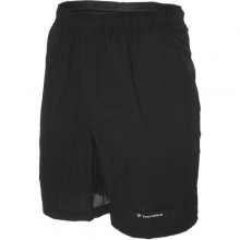 TECNIFIBRE CLUB X-COOL SHORTS
