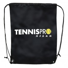 TENNISPRO SHOES BAG