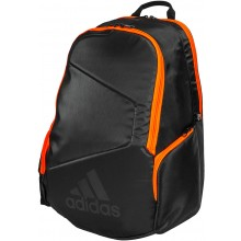 ADIDAS PRO TOUR BACKPACK