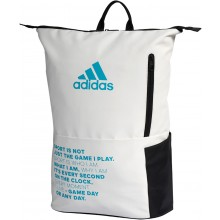 ADIDAS MULTIGAME PADEL BACKPACK