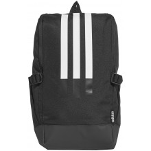 ADIDAS RSPNS BACKPACK