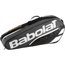 BABOLAT PURE 3 TENNIS BAG