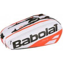 BABOLAT PURE 12 TENNIS BAG