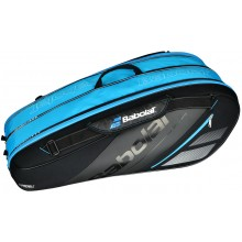 BABOLAT TEAM LINE EXPANDABLE TENNIS BAG