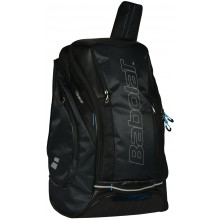 BABOLAT TEAM LINE MAXI BACKPACK