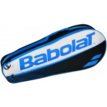 BABOLAT RACKET HOLDER ESSENTIAL CLUB TENNIS BAG