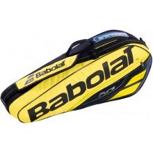 BABOLAT PURE AERO 3 RACQUET TENNIS BAG