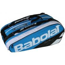 BABOLAT PURE DRIVE 9 RACQUET TENNIS BAG