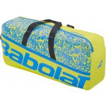 BABOLAT DUFFLE CLASSIC BAG