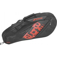 BABOLAT EXPANDABLE X4 X9 TENNIS BAG
