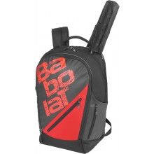 BABOLAT EXPANDABLE BACKPACK