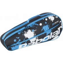 BABOLAT CLUB X3 TENNIS BAG