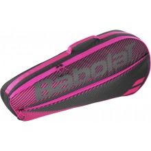BABOLAT CLUB X3 TENNIS BAG