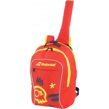 JUNIOR BABOLAT CLUB BACKPACK