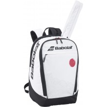 BABOLAT JAPAN BACKPACK