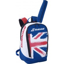 BABOLAT UK BACKPACK