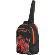 JUNIOR BABOLAT KID BACKPACK BLACK/RED