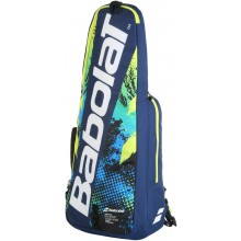BABOLAT TOURNAMENT BACKPACK