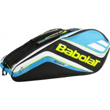 BABOLAT TEAM 6 TENNIS BAG